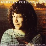 Andreas Vollenweider - Behind the Gardens, Behind the Wall, Under the Tree