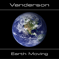 Vanderson - Earth Moving