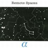 Remote Spaces - Alpha
