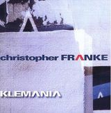 Christopher Franke - Klemania
