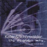 Keller & Schönwalder - The Reason Why... Live at the Jodrell Bank
