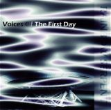 Rainbow Serpent - Voices Of The First Day